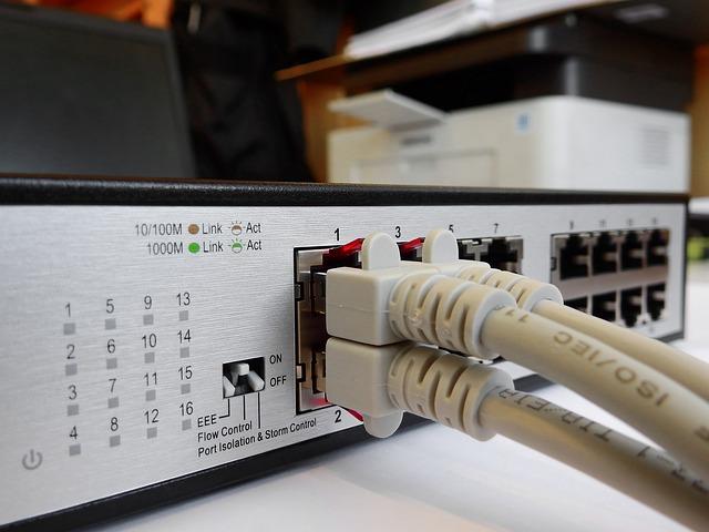 switch-2064089_640